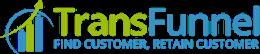 TF-Logo-Tag 260*54.png