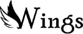 wing-black-1