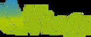 wings_logo-Apr-22-2021-06-26-03-16-AM