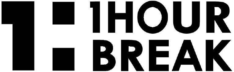 one-hour-break-logo