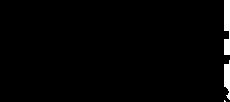 credit-logo-hubspot