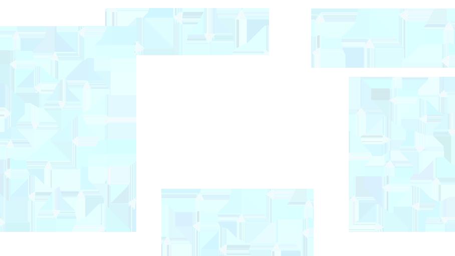 form-background-img-1