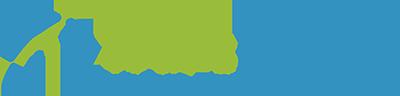 TransFunnel Consulting Logo